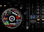 Configurer son ordinateur pour enregistrer son mix DJ