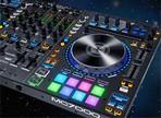 Test du contrôleur Denon DJ MC7000