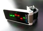 Test du TC Electronic PolyTune Clip