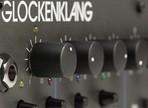 Test de la tête d'ampli basse Glockenklang Steamhammer