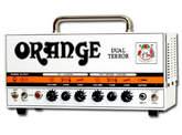 Test du Dual Terror de Orange