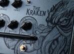 Test de la pédale Victory V4 The Kraken