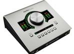 Test de l'Universal Audio Apollo Twin