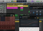 Test de Logic Pro X 10.4 d'Apple