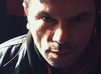 Interview de Romain Humeau à l'occasion de la sortie de son album Mousquetaire #2