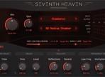 Test du LiquidSonics Seventh Heaven Professional