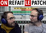 On Refait le Patch #24 : Test de Cockos Reaper 5