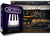 Test du XLN Audio Addictive Keys