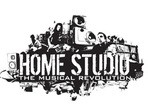 Le film du dimanche : Home Studio - The Musical Revolution