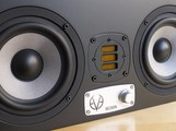 Test des Eve Audio SC305