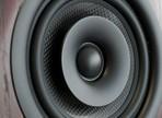 Test des M-Audio M3-6