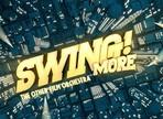 Swing gum !