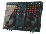 Test du DJinnseries Djam Ultimate