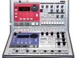 Test des Korg Electribe Ea-1 & Electribe Er-1