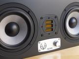 Test des Eve Audio SC305
