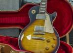 Test de la guitare Gibson Original Les Paul Standard 50's