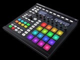 Test des Native Instruments Maschine et Maschine Mikro mkII