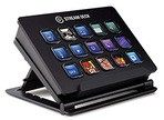 Test du Elgato Stream Deck