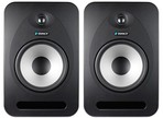 Test des Tannoy Reveal 802