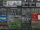 Test de Reason 4 de Propellerhead
