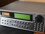 Test de l'E-Mu E5000 Ultra