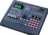 Test du Roland SP-808