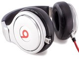 Test du Monster Beats Pro