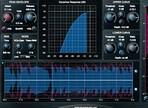Test du Blue Cat Audio Blue Cat's Dynamics 4
