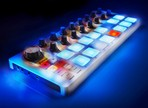 Love on the BeatStep