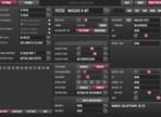 Test du convertisseur logiciel Jam Origin MIDI Guitar 2