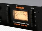 Ca chauffe encore chez Warm Audio