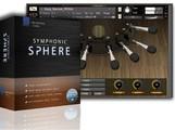 Test de l'Orchestral Tools Symphonic Sphere