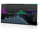 Test du DMG Audio EQuick
