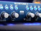 Test du PreSonus BlueTube DP V2