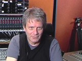 In studio with George Massenburg : dans la Control Room - Partie 2