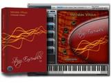 Test du Miroslav Vitous String Ensembles 2.0