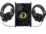 Pour les oreilles des DJ
