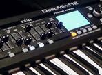 Test du synthétiseur analogique Behringer DeepMind 12