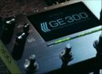 Test du multi-effets Mooer GE300