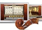 Test de l'orchestre virtuel IK Multimedia Miroslav Philharmonik 2