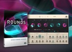 Test du Native Instruments Rounds