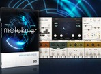 Test du Native Instruments Molekular