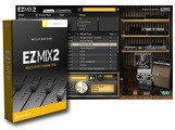 Test du Toontrack EZ Mix 2