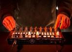 Test de la boîte à rythmes Arturia DrumBrute Impact