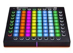 Test du Novation Launchpad Pro