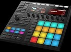Test de la Native Instruments Maschine mk3