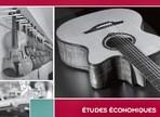 Petit point sur les ventes d'instruments en France