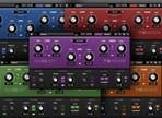 Test du Variety of Sound / Tokyo Dawn Labs SlickEQ