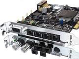 Test RME Audio Hammerfall DSP HDSP 9652