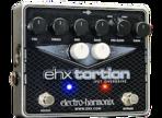 Test de l'Electro-Harmonix EHX Tortion
